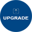 upgrade_over2.png