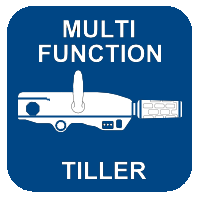 multi_function_tiller_handle.png